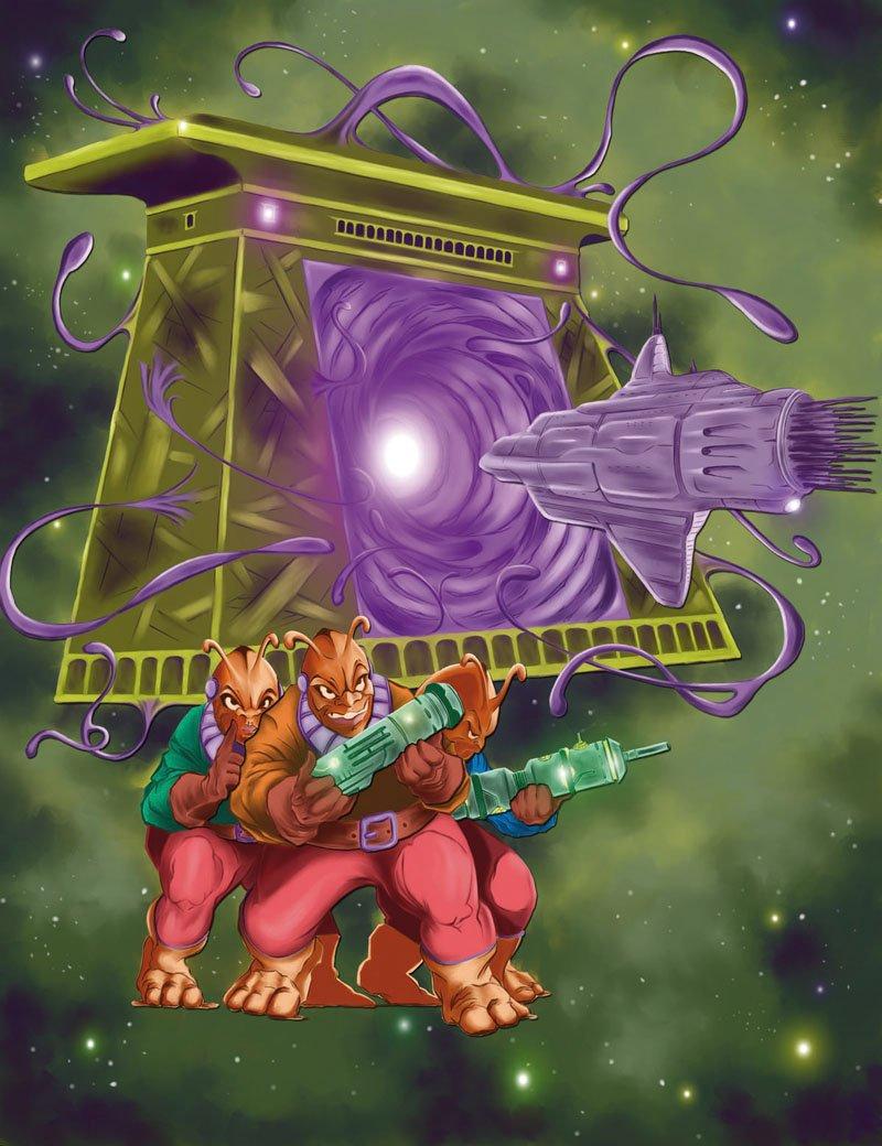 klingoeults.jpg